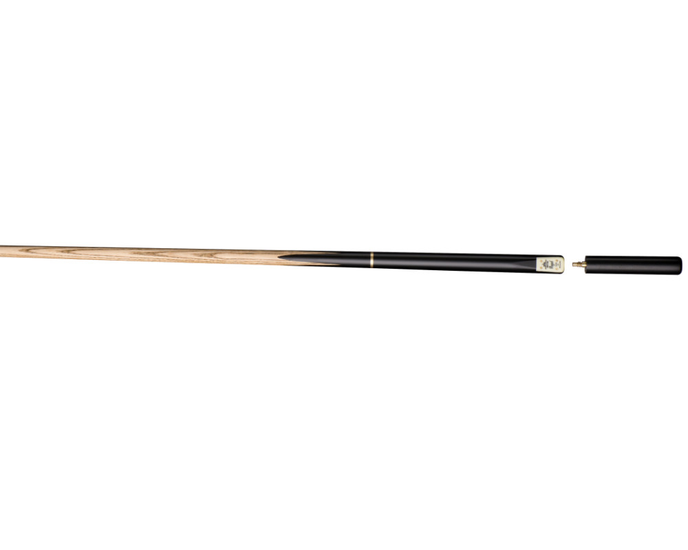 Royal 3 4 Jointed Snooker Cue Snooker 4 U